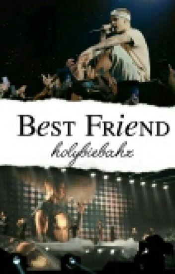 Best Friends - Justin Bieber Y Tú.