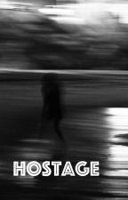 Hostage by DeadlyDolan