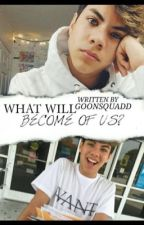 What will become of us? {completed} by GOONSQUADD