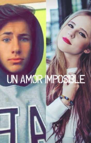 Amor Imposible,Juanpa Zurita y tú.