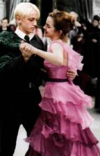 The Yule Ball by SlytherclawGirl2