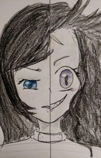 Am I a Demon? ; A Naruto Fan fiction (Rewritten)