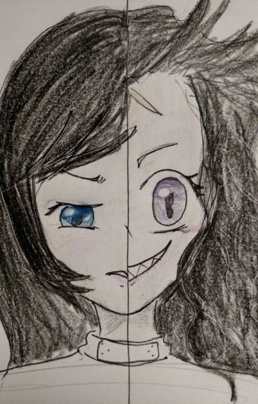 Rewritten: I'm Not a Demon; A Naruto Fanfiction