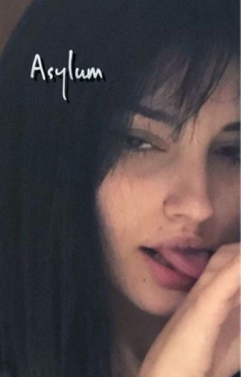 asylum » magcon boys