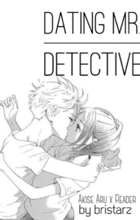 dating detective