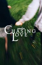 chasing love ;; cth by paradisin