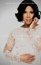 The Untold Memoirs of a Maid [On Hold] by jamaicaklove