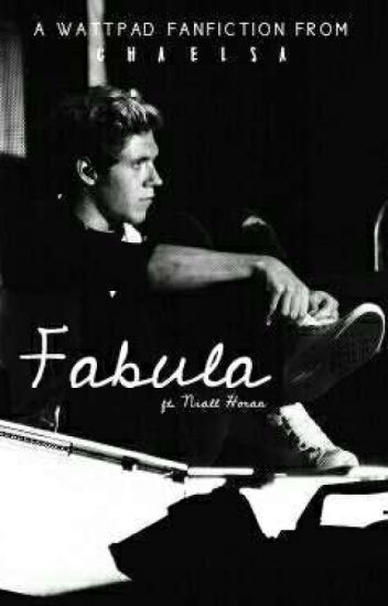 F A B U L A (ft. Niall Horan) ✔