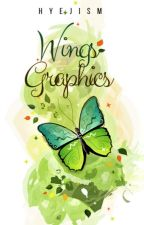 Wings Graphics ❣ temp. close by ellaeligant