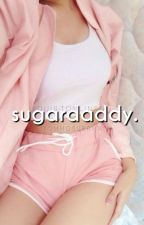 Sugardaddy. L.T by tommossprma
