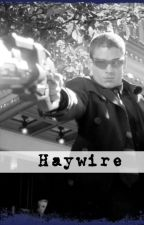 Haywire (REWRITING) by AccidentPr0n3