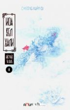 Đức Phật và nàng hoa sen xanh - Tập 1 by leebojung