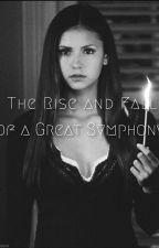 The Rise And Fall Of A Great Symphony by okJess98