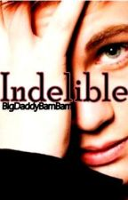 Indelible (ManxBoy) by BigDaddyBamBam