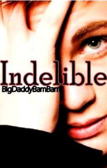 Indelible (ManxBoy)