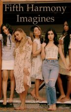Fifth Harmony G!P Imagines by bananasforcamzi
