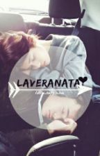 Laveranata by little_rafflesia