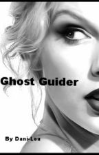 Ghost Guider by daniloug