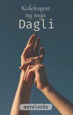 Dagli by BebeBangsie