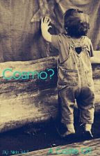 Cosmo? by Dana_Scullyno1