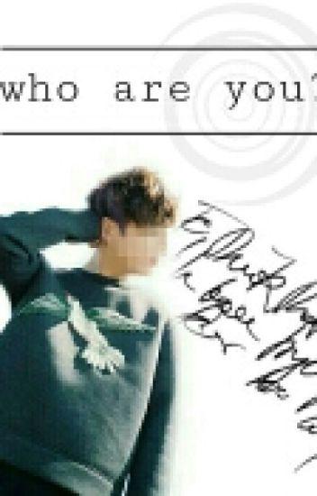 Who are u?