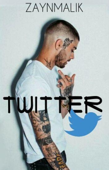 Twitter ||z.m.