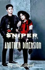 Sniper Another Dimension by Conan_Shinichi05