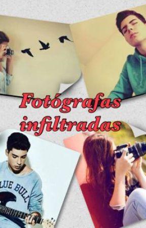 Fotógrafas infiltradas {JDOM} by gemeliersOviedo_2