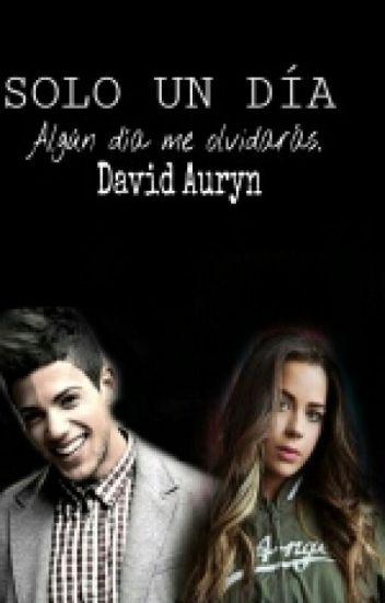 Solo Un Día (David Auryn)