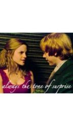 Romione by voidholland_