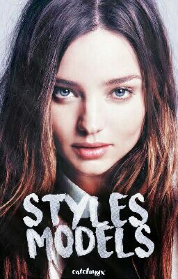 Styles Models | [HS] PT