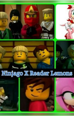 School Ninjago Zane X Reader Lemon Wattpad