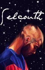 selcouth || z.m by pinkerek