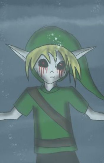 Cyber Love (BEN Drowned Love Story)