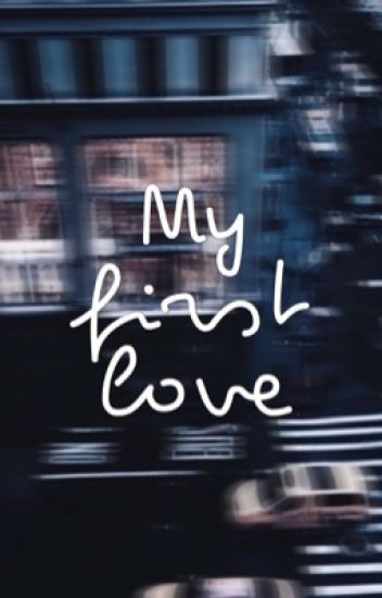 My First Love |TaeKook