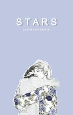 stars // l.s by flowerharrie