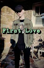 Primeiro Amor - Mattyb & Carson by perfectlove7