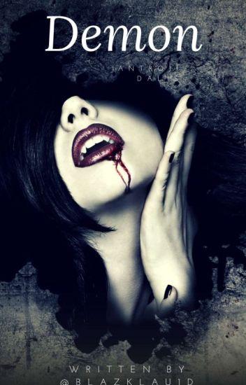 Demon 2 (LT fanfiction)