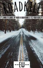 Roadkill by --EW--