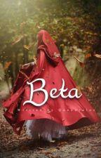 3. Beta by queentales