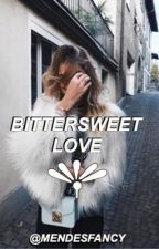 Bittersweet Love » sm by MENDESFANCY