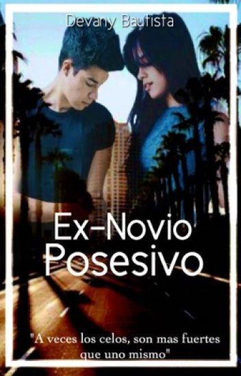 Ex Novio Posesivo