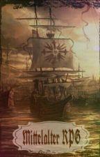 Mittelalter Fantasy RPG :) by fireLeelee