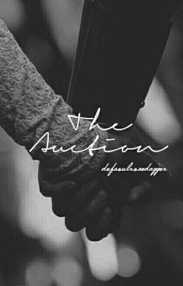 THE AUCTION [L.S AU]