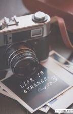 Life Is Strange |Septiplier| by _blackvear_