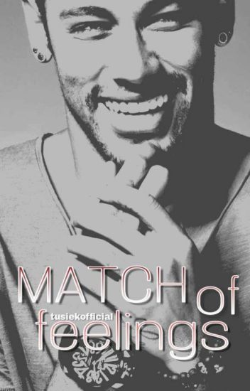 match of feelings • njr