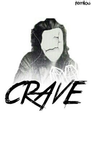 Crave // H.S