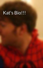 Kat's Bio!!! by Quartz_Kat