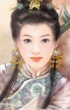Trùng Sinh Tái Giá Chưa Thực Hiện Được - Mạc Lạc Giả (Trọng sinh, cổ đại, hoàn) by haonguyet1605