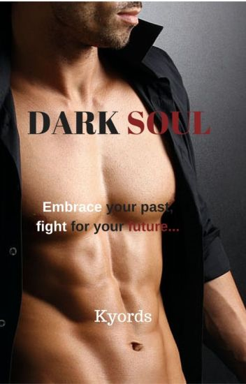 Dark Soul [Complete]
